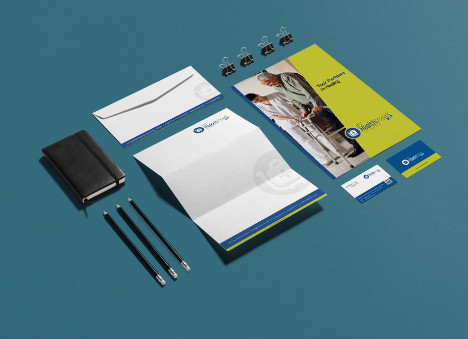 03-stationery-business-mockup-free-version