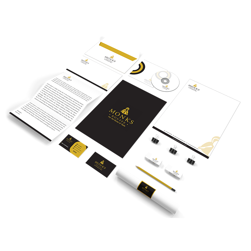 branding-stationery-mockup-vol