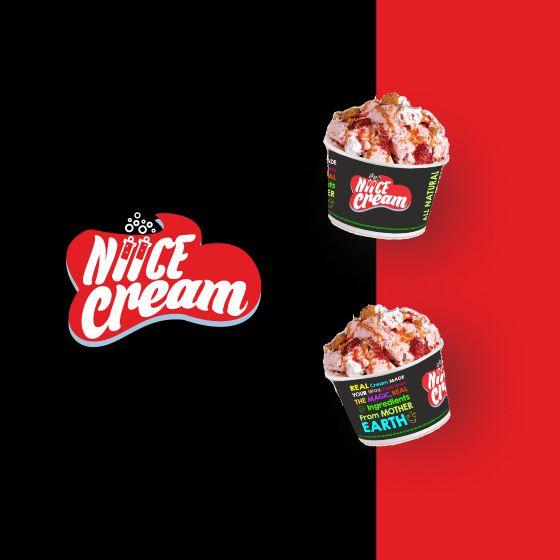 nice-cream
