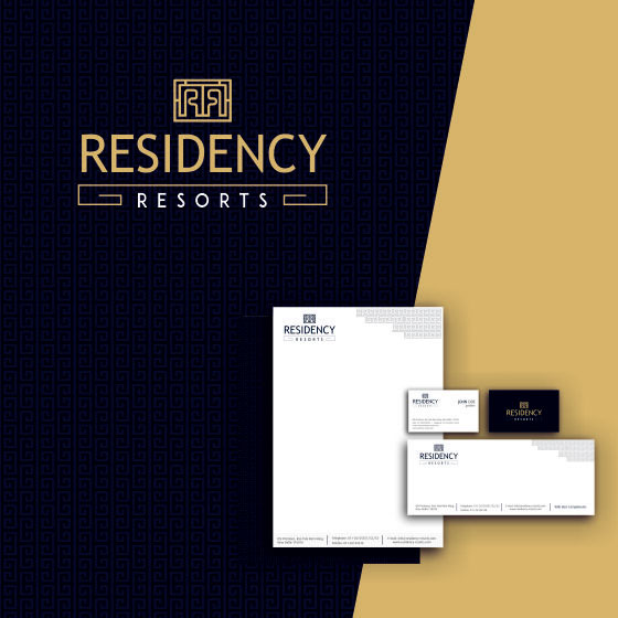 residency-resort