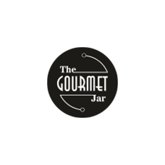 the-gourmet-jar1