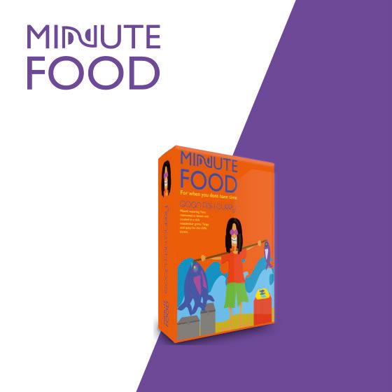 minute-food