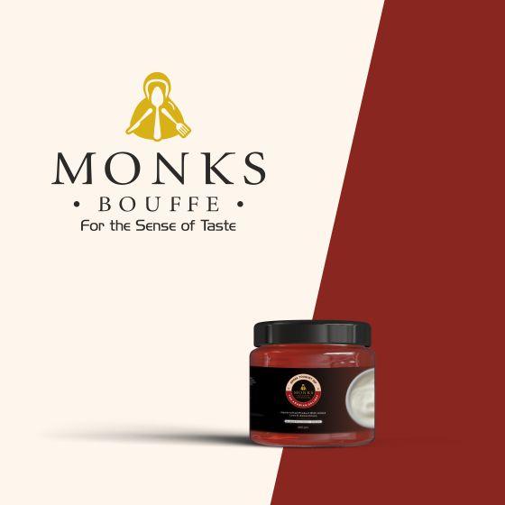 monks-bouffe