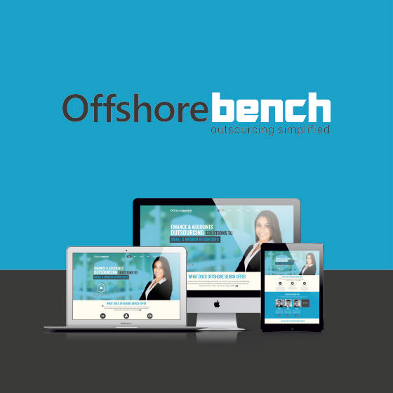 offshore-bench