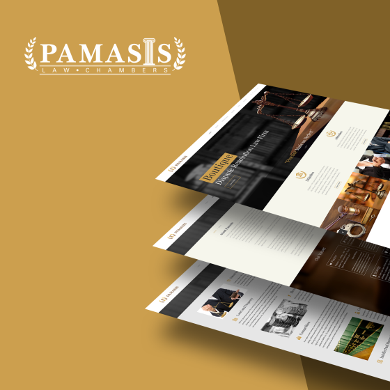 pamasis-feature-image