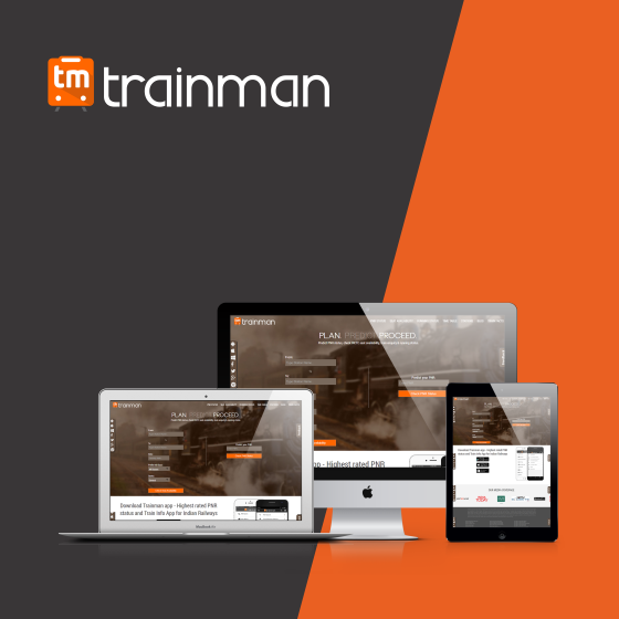 trainman-feature-image