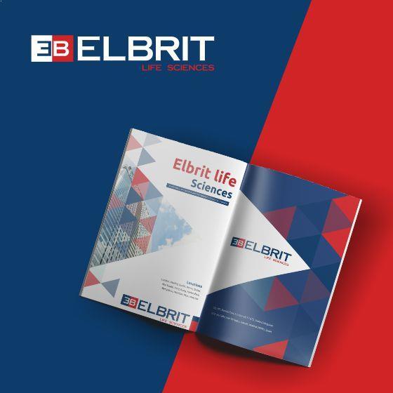 Elbrit