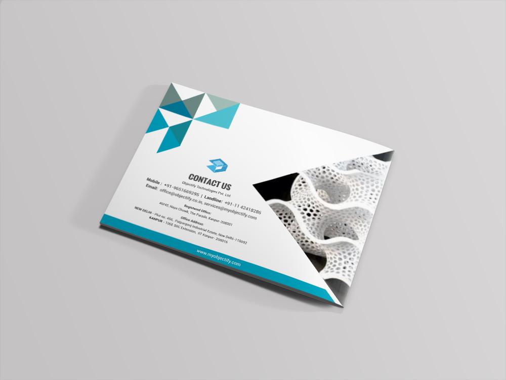 boutique design agency in delhi