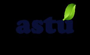 Astu Logo 1