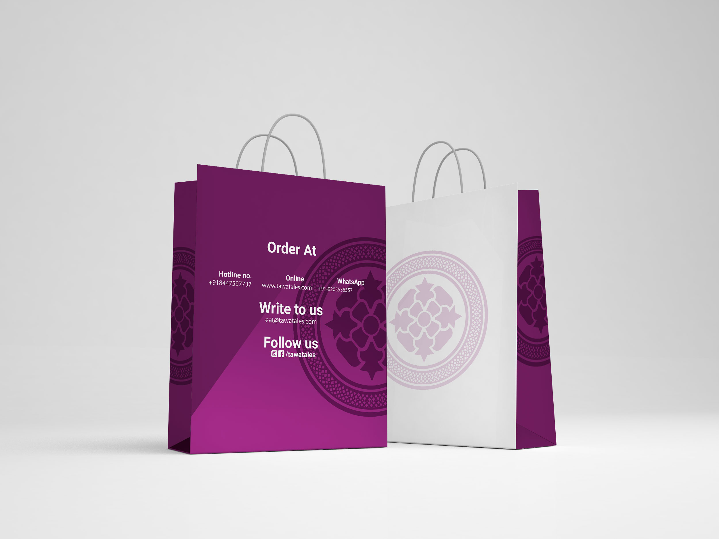 best packaging design agency in south delhi
