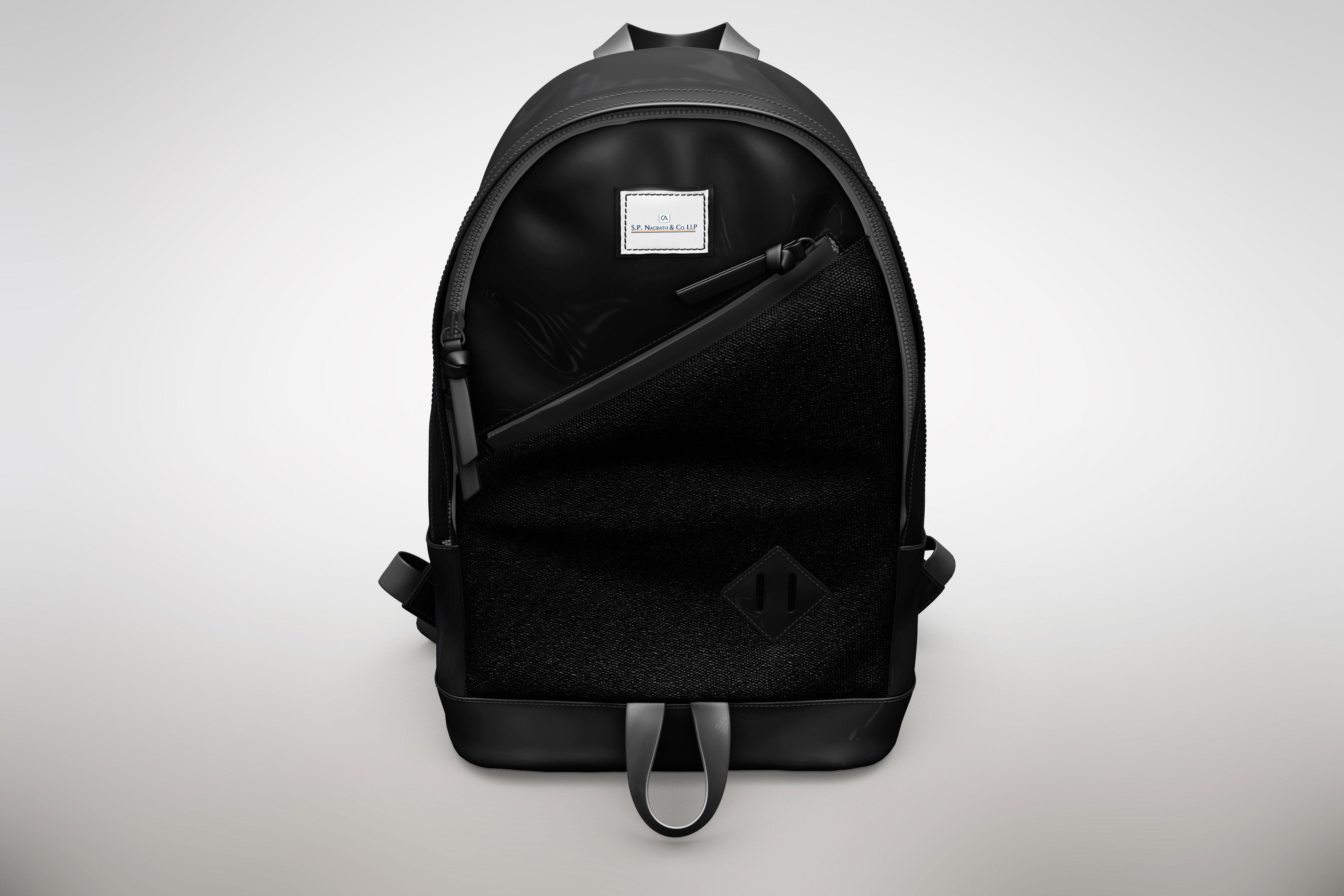 Bagpack01