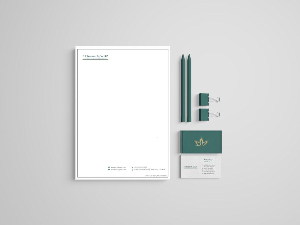 Stationery-Mockup---Free-Version1